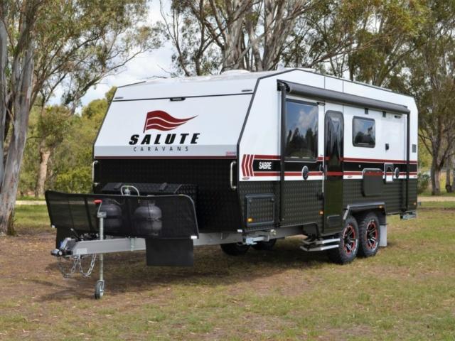 salute-caravans-sabre-external-001
