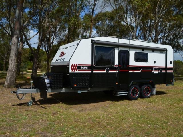 salute-caravans-sabre-external-003