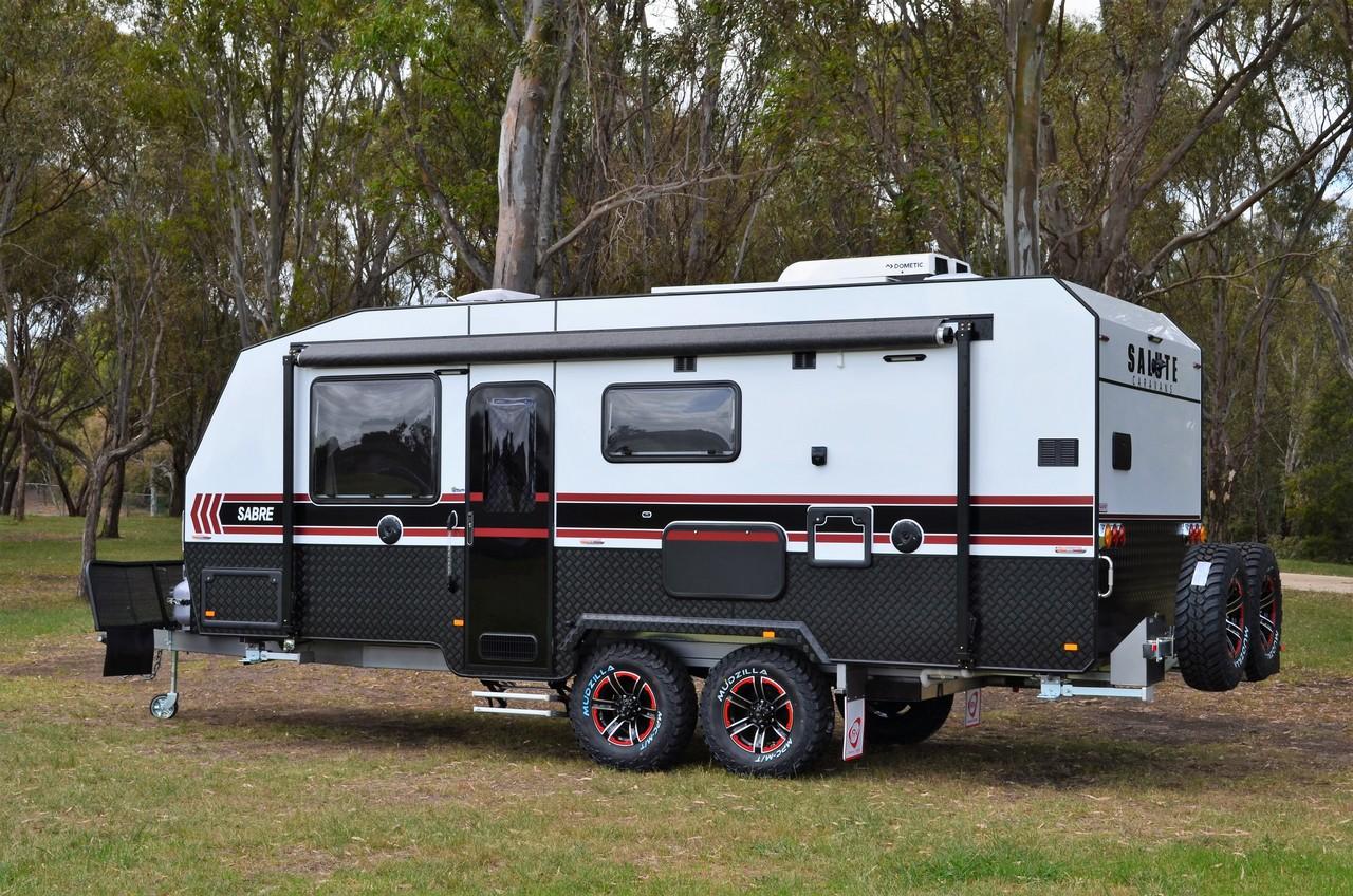 salute-caravans-sabre-external-004