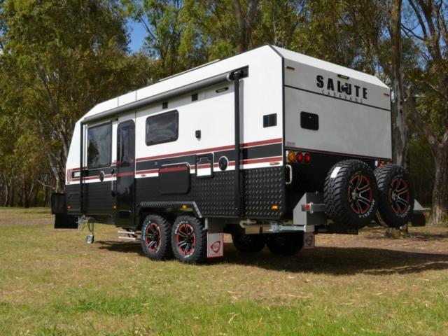 salute-caravans-sabre-external-005
