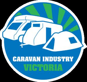 accreditations-caravan-industry-victoria-v2