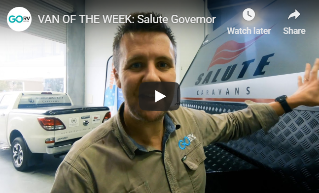 salute_governor_van_of_the_week_v4