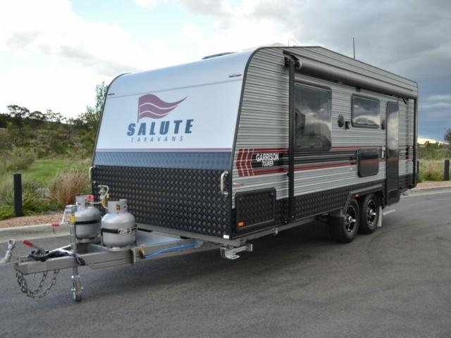 salute-garrison-tourer-001-v2