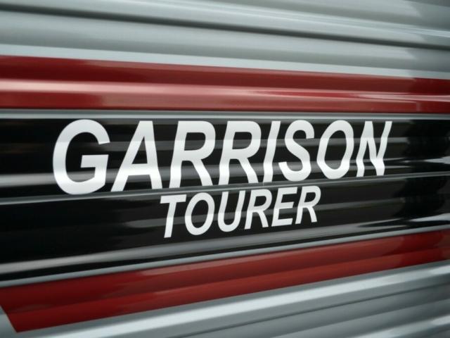 salute-garrison-tourer-006-v2