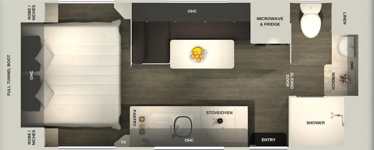 floor-plan-salute-caravans-garrison-layout-a