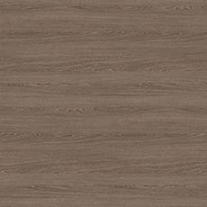 benchtops-feelwood-h11379-brown_orleans_oak