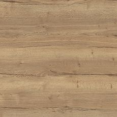 benchtops-feelwood-h1180-natural_halifax_oak