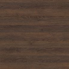 benchtops-feelwood-h3325-tobacco_gladstone_oak