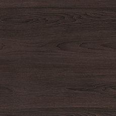 benchtops-feelwood-h3766-dark_brown_cape_elm