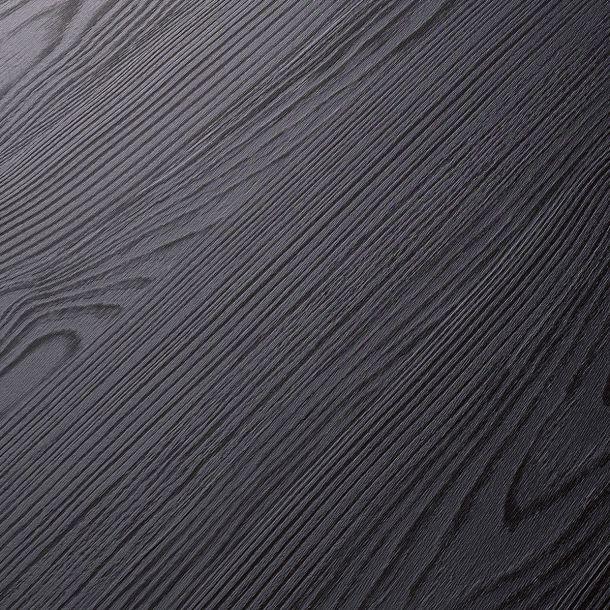 benchtops-feelwood-u999-black_feelwood