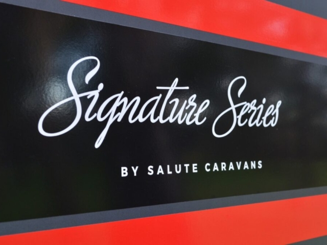 salute_barracks_family_bunk_caravan_047