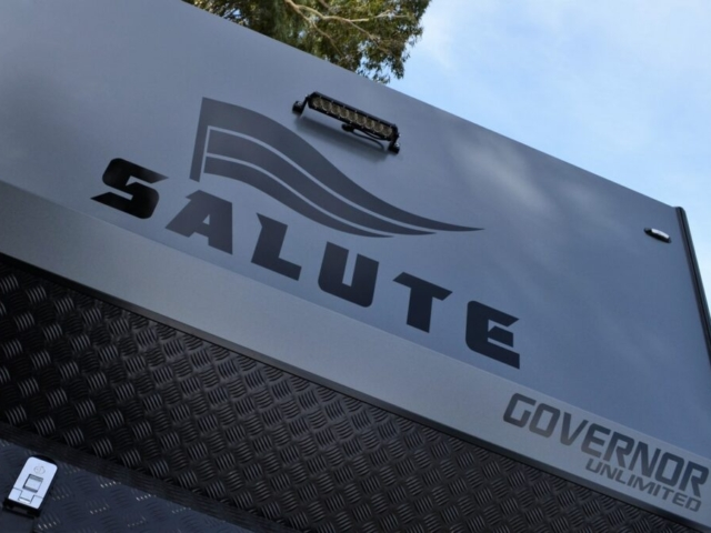 salute_governor_unlimited_007