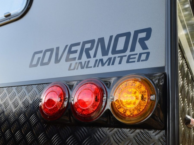salute_governor_unlimited_047